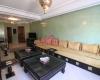 Location,Appartement 120 m² PLACE MOZART,Tanger,Ref: LZ512 3 Bedrooms Bedrooms,1 BathroomBathrooms,Appartement,PLACE MOZART,1722