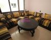 Location,Appartement 160 m² QUARTIER IBERIA,Tanger,Ref: LZ513 3 Bedrooms Bedrooms,2 BathroomsBathrooms,Appartement,QUARTIER IBERIA,1723