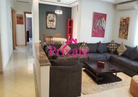 IBERIA,TANGER,Maroc,3 Bedrooms Bedrooms,2 BathroomsBathrooms,Appartement,IBERIA,1086