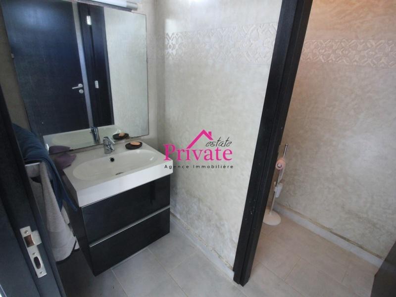 Location,Villa 300 m² BRIYECH,Tanger,Ref: LZ514 3 Bedrooms Bedrooms,3 BathroomsBathrooms,Villa,BRIYECH,1724