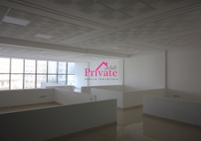 Location,Bureau 147 m² TENGER PLAYA ,Tanger,Ref: LG516 ,1 Room Rooms,1 BathroomBathrooms,Bureau,TENGER PLAYA ,1727