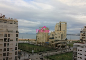 Location,Appartement 120 m² NEJMA,Tanger,Ref: LA520 2 Bedrooms Bedrooms,1 BathroomBathrooms,Appartement,NEJMA,1732