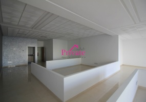 Location,Bureau 60 m² PLAYA TANGER,Tanger,Ref: LG521 ,1 Room Rooms,1 BathroomBathrooms,Bureau,PLAYA TANGER,1733