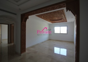Location,Appartement 106 m² Iberia,Tanger,Ref: LZ522 3 Bedrooms Bedrooms,1 BathroomBathrooms,Appartement,Iberia,1734