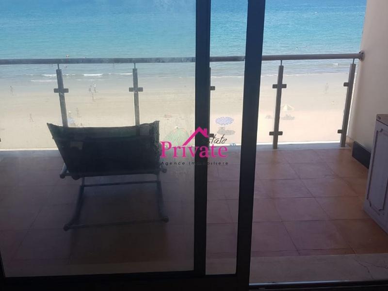 Location,Appartement 86 m² PLAYA TANGER,Tanger,Ref: LZ523 2 Bedrooms Bedrooms,2 BathroomsBathrooms,Appartement,PLAYA TANGER,1736