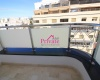 Location,Appartement 138 m² IBERIA,Tanger,Ref: LZ524 3 Bedrooms Bedrooms,2 BathroomsBathrooms,Appartement,IBERIA,1737