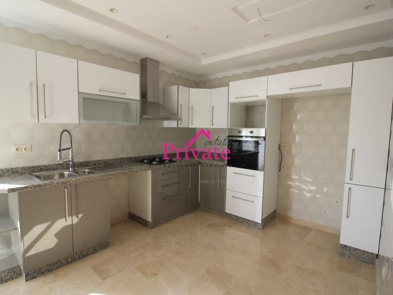 Location,Appartement 138 m² IBERIA,Tanger,Ref: LZ524 3 Bedrooms Bedrooms,2 BathroomsBathrooms,Appartement,IBERIA,1737