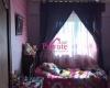 Vente,Appartement 203 m² QUARTIER HÔPITAL ESPAGNOL,Tanger,Ref: VA255 4 Bedrooms Bedrooms,2 BathroomsBathrooms,Appartement,QUARTIER HÔPITAL ESPAGNOL,1738