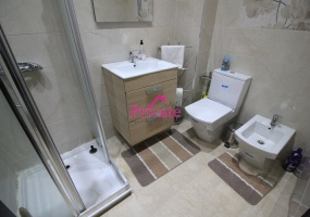 Vente,Appartement 138 m² IBERIA,Tanger,Ref: VZ246 3 Bedrooms Bedrooms,2 BathroomsBathrooms,Appartement,IBERIA,1739