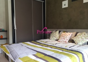 Vente,Appartement 120 m² MALABATA,Tanger,Ref: VA247 3 Bedrooms Bedrooms,2 BathroomsBathrooms,Appartement,MALABATA,1740