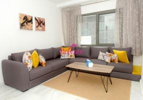 Location,Appartement 120 m² MALABATA,Tanger,Ref: LZ527 2 Bedrooms Bedrooms,2 BathroomsBathrooms,Appartement,MALABATA,1743