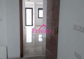 Vente,Appartement 124 m² IBERIA,Tanger,Ref: VA248 2 Bedrooms Bedrooms,2 BathroomsBathrooms,Appartement,IBERIA,1747