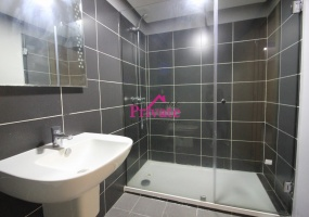 Location,Appartement 80 m² ,Tanger,Ref: LZ529 2 Bedrooms Bedrooms,2 BathroomsBathrooms,Appartement,1748