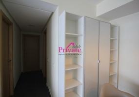 Location,Appartement 80 m² ,Tanger,Ref: LZ529 2 Bedrooms Bedrooms,2 BathroomsBathrooms,Appartement,1748