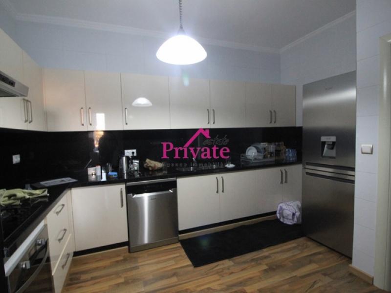 Location,Appartement 100 m² PLAYA TANGER,Tanger,Ref: LZ530 3 Bedrooms Bedrooms,2 BathroomsBathrooms,Appartement,PLAYA TANGER,1750