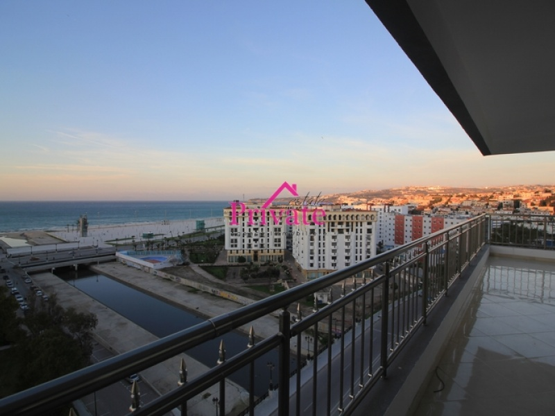 Location,Appartement 100 m² PLAYA TANGER,Tanger,Ref: LZ530 3 Bedrooms Bedrooms,2 BathroomsBathrooms,Appartement,PLAYA TANGER,1750