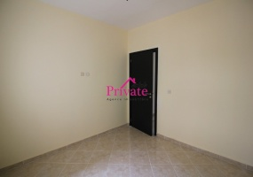 Location,Appartement 80 m² QUARTIER MESNANA ,Tanger,Ref: LG532 2 Bedrooms Bedrooms,1 BathroomBathrooms,Appartement,QUARTIER MESNANA ,1754