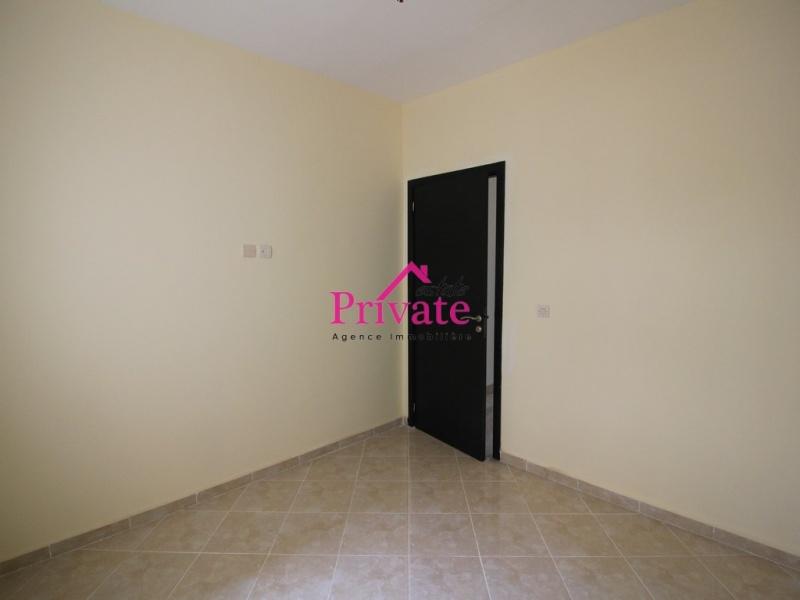 Location,Appartement 80 m² QUARTIER MESNANA ,Tanger,Ref: LG532 2 Bedrooms Bedrooms,1 BathroomBathrooms,Appartement,QUARTIER MESNANA ,1754