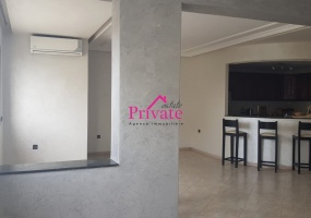 Location,Appartement 100 m² IBERIA,Tanger,Ref: LA535 2 Bedrooms Bedrooms,2 BathroomsBathrooms,Appartement,IBERIA,1758