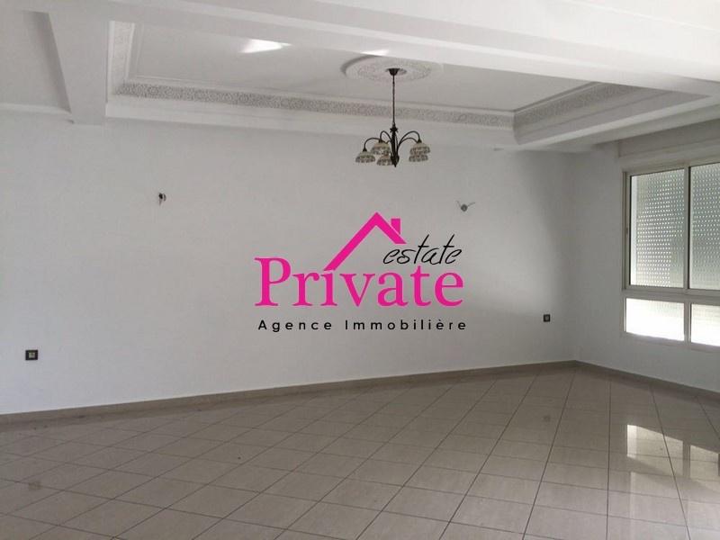 IBERIA,TANGER,Maroc,3 Bedrooms Bedrooms,2 BathroomsBathrooms,Appartement,IBERIA,1090