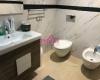 Vente,Appartement 220 m² IBERIA,Tanger,Ref: VZ251 3 Bedrooms Bedrooms,2 BathroomsBathrooms,Appartement,IBERIA,1760