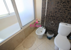 Location,Appartement 126 m² ROUTE DE RABAT,Tanger,Ref: LA537 3 Bedrooms Bedrooms,3 BathroomsBathrooms,Appartement,ROUTE DE RABAT,1762