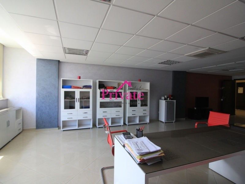 Location,Bureau 60 m² CENTRE VILLE ,Tanger,Ref: LA539 ,1 Room Rooms,1 BathroomBathrooms,Bureau,CENTRE VILLE ,1764