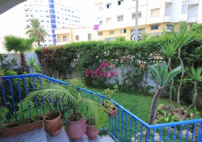 Location,Appartement 220 m² QUARTIER WILAYA,Tanger,Ref: LA540 3 Bedrooms Bedrooms,2 BathroomsBathrooms,Appartement,QUARTIER WILAYA,1765