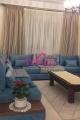 Location,Villa 250 m² BOUBANA,Tanger,Ref: LZ541 4 Bedrooms Bedrooms,2 BathroomsBathrooms,Villa,BOUBANA,1766
