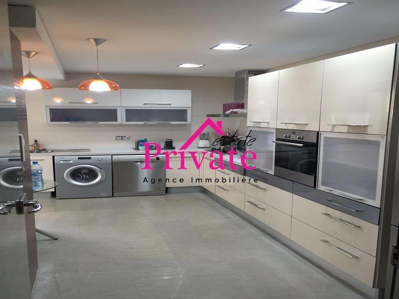 MALABATA,TANGER,Maroc,3 Bedrooms Bedrooms,2 BathroomsBathrooms,Appartement,MALABATA,1091