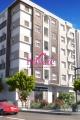 Vente,Appartement 55 m² ,Tanger,Ref: VA553 2 Bedrooms Bedrooms,1 BathroomBathrooms,Appartement,1768