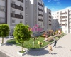 Vente,Appartement 55 m² ,Tanger,Ref: VA553 2 Bedrooms Bedrooms,1 BathroomBathrooms,Appartement,1768