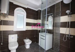 Location,Appartement 135 m² JBEL KBIR,Tanger,Ref: LZ542 3 Bedrooms Bedrooms,2 BathroomsBathrooms,Appartement,JBEL KBIR,1769
