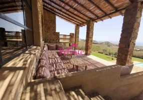 Location,Appartement 500 m² SIDI MGHAIT,Tanger,Ref: LZ543 3 Bedrooms Bedrooms,3 BathroomsBathrooms,Appartement,SIDI MGHAIT,1770