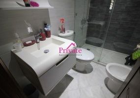 Location,Appartement 90 m² QUARTIER WILAYA,Tanger,Ref: LZ544 3 Bedrooms Bedrooms,2 BathroomsBathrooms,Appartement,QUARTIER WILAYA,1772
