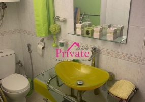 Location,Appartement 118 m² PALAYA TANGER,Tanger,Ref: LA545 2 Bedrooms Bedrooms,1 BathroomBathrooms,Appartement,PALAYA TANGER,1773