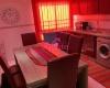 Location,Appartement 118 m² PALAYA TANGER,Tanger,Ref: LA545 2 Bedrooms Bedrooms,1 BathroomBathrooms,Appartement,PALAYA TANGER,1773