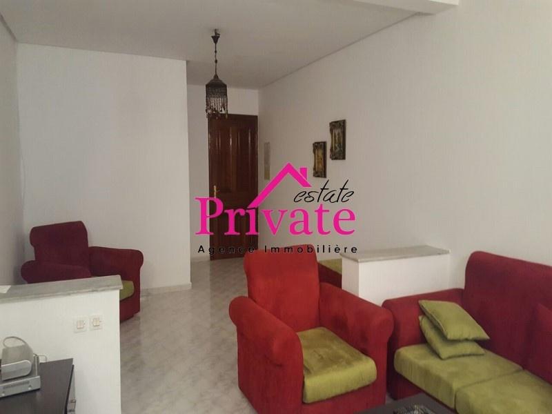 Av. Moulay Youssef,TANGER,Maroc,3 Bedrooms Bedrooms,1 BathroomBathrooms,Appartement,Av. Moulay Youssef,1092