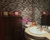 Vente,Villa 300 m² CHARF,Tanger,Ref: VA255 4 Bedrooms Bedrooms,4 BathroomsBathrooms,Villa,CHARF,1775