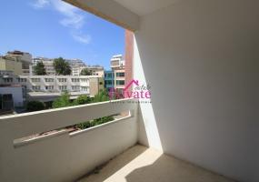 Location,Bureau 150 m² CENTRE VILLE,Tanger,Ref: LA546 2 Bedrooms Bedrooms,2 BathroomsBathrooms,Bureau,CENTRE VILLE,1776