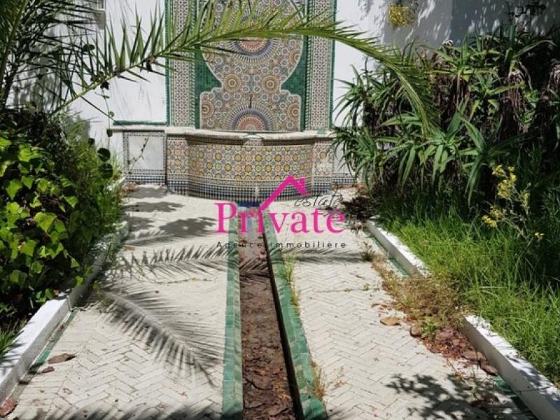 Location,Villa 2000 m² JBEL KBIR,Tanger,Ref: LA547 5 Bedrooms Bedrooms,4 BathroomsBathrooms,Villa,JBEL KBIR,1777