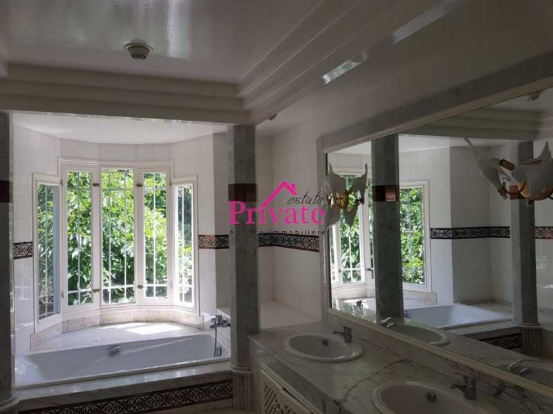 Location,Villa 2000 m² JBEL KBIR,Tanger,Ref: LA547 5 Bedrooms Bedrooms,4 BathroomsBathrooms,Villa,JBEL KBIR,1777