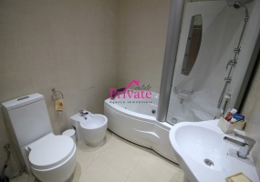 Location,Villa 350 m² BELLA VISTA,Tanger,Ref: LA548 3 Bedrooms Bedrooms,2 BathroomsBathrooms,Villa,BELLA VISTA,1779