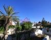 Location,Villa 350 m² BELLA VISTA,Tanger,Ref: LA548 3 Bedrooms Bedrooms,2 BathroomsBathrooms,Villa,BELLA VISTA,1779