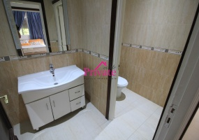 Location,Villa 350 m² BELLA VISTA,Tanger,Ref: LA549 3 Bedrooms Bedrooms,2 BathroomsBathrooms,Villa,BELLA VISTA,1780