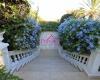 Location,Villa 350 m² BELLA VISTA,Tanger,Ref: LA549 3 Bedrooms Bedrooms,2 BathroomsBathrooms,Villa,BELLA VISTA,1780