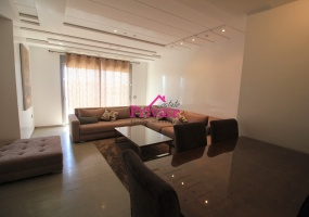 Location,Appartement 240 m² MALABATA,Tanger,Ref: LA550 3 Bedrooms Bedrooms,2 BathroomsBathrooms,Appartement,MALABATA,1781