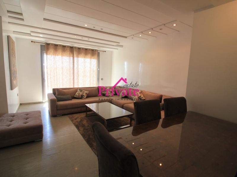 Location,Appartement 240 m² MALABATA,Tanger,Ref: LA550 3 Bedrooms Bedrooms,2 BathroomsBathrooms,Appartement,MALABATA,1781