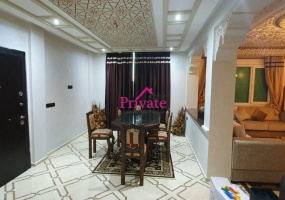 Location,Appartement 135 m² JBEL KBER ,Tanger,Ref: LZ551 3 Bedrooms Bedrooms,2 BathroomsBathrooms,Appartement,JBEL KBER ,1782