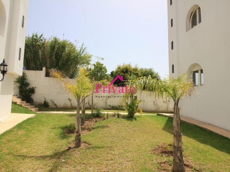Location,Appartement 135 m² JBEL KBER ,Tanger,Ref: LZ551 3 Bedrooms Bedrooms,2 BathroomsBathrooms,Appartement,JBEL KBER ,1782